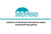 01.chanos professional